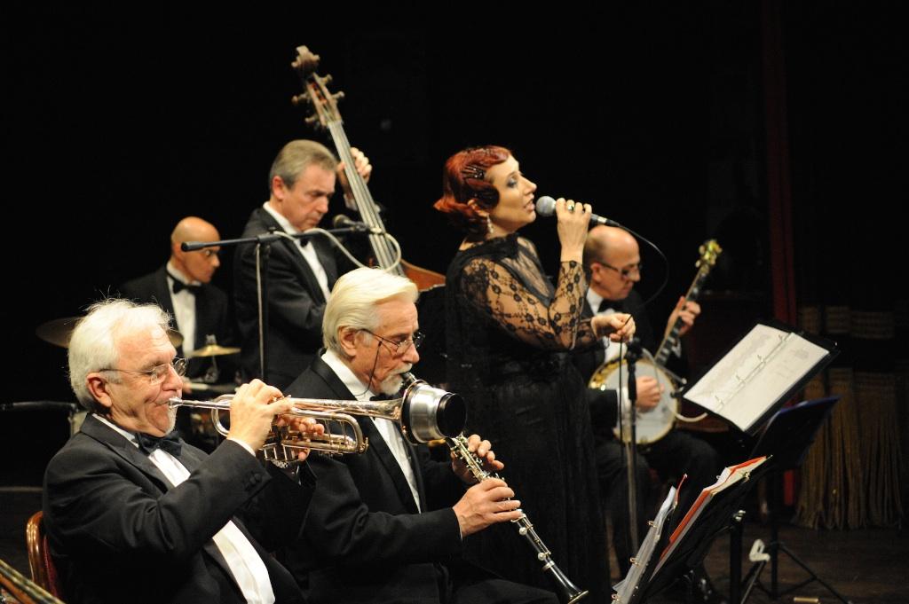 Adriatic-Dixieland-Jazz-Band
