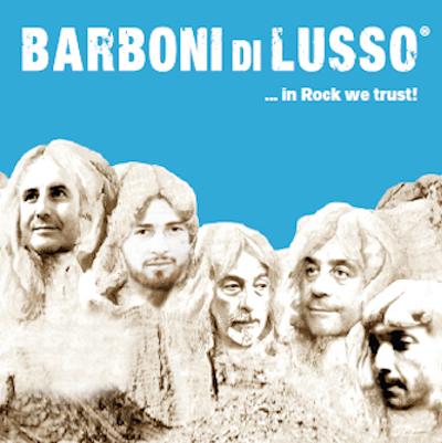 BARBONI-DI-LUSSO