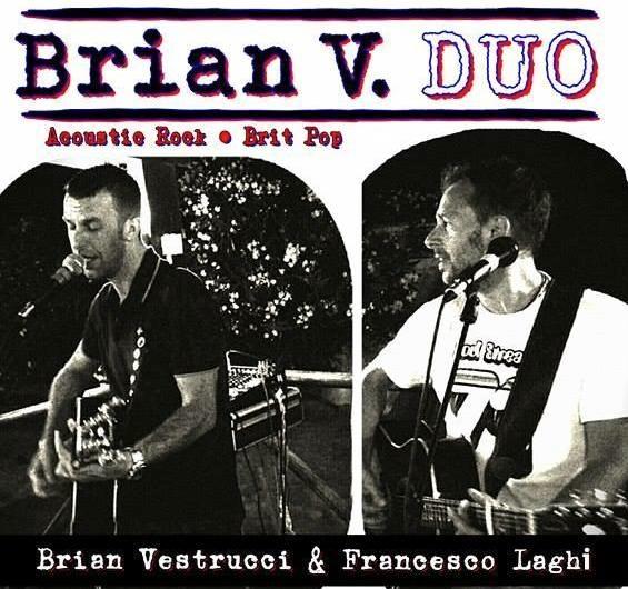 Brian-V-Duo---Marco-Brian-Vestrucci-&-Francesco-Laghi
