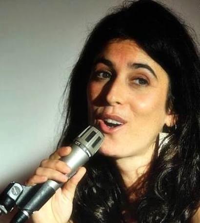 Catalina-Diaz-Trio