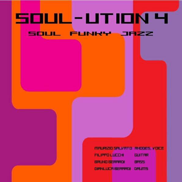 Locanda-da-Lorenzo--Lunedì-13-febbraio-21,30-Soul-lution-4