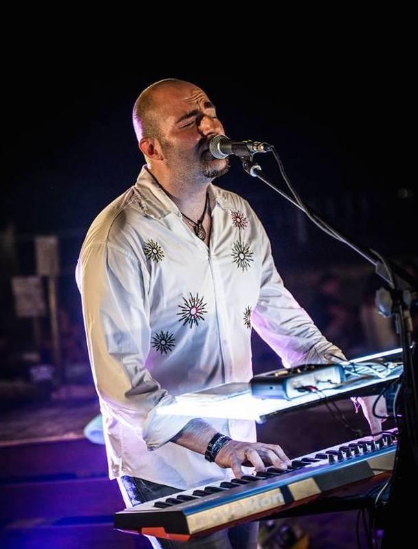 Locanda-da-Lorenzo-Live---Febbraio-2016