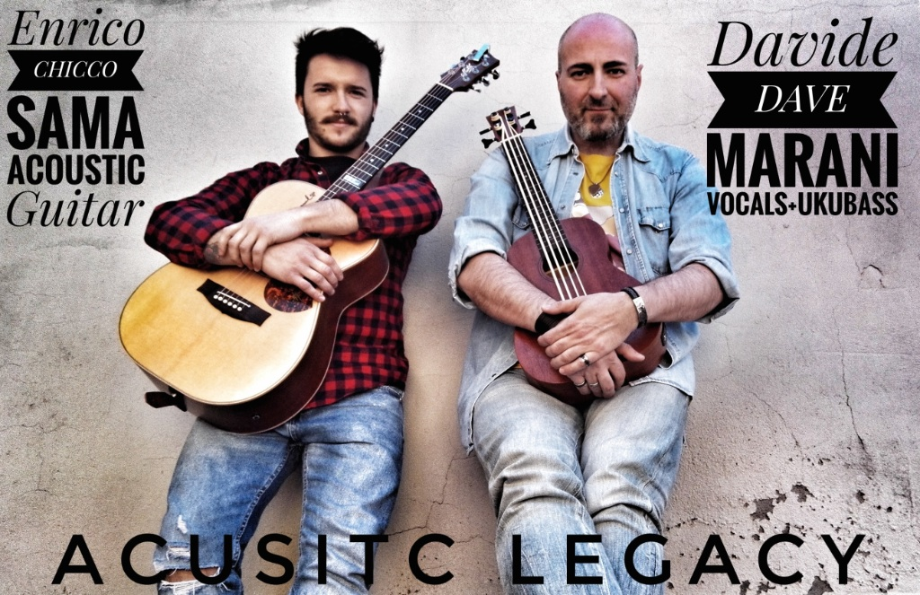 Lunedì-15-maggio-2017-ore-21,30-DAVE-MARANI'S-The-AcuSITc-Legacy.