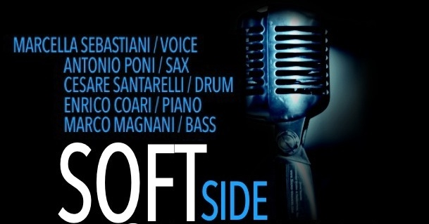 Lunedì-20-marzo-2017-ore-21,30-THE-SOFT-SIDE-QUARTET