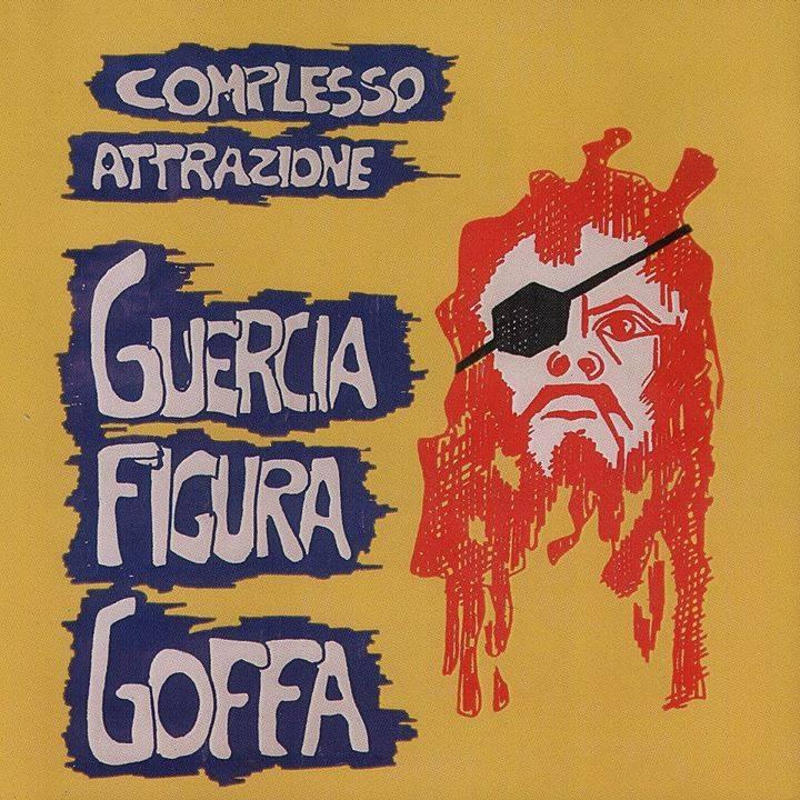 Lunedì-23-ottobre-21,30-GUERCIA-FIGURA-GOFFA