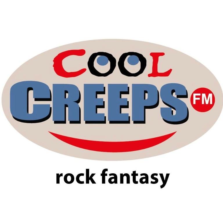 Lunedì-27-febbraio-2017-ore-21,30-The-Cool-Creeps