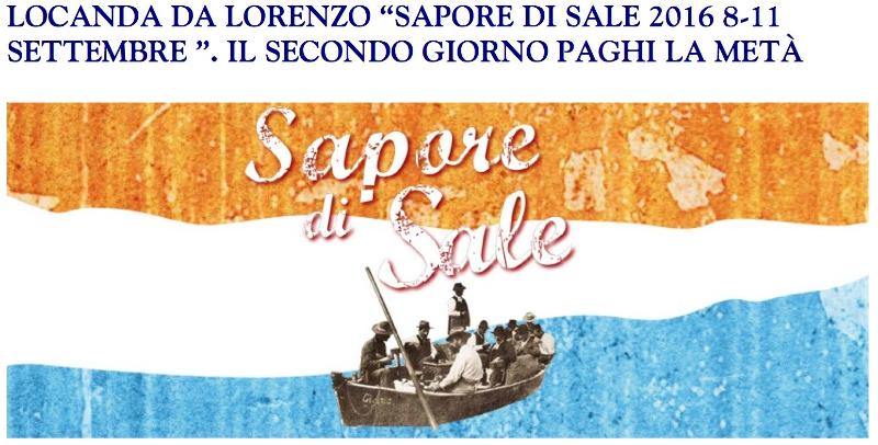 SAPORE-DI-SALE-2016-8-11-settembre