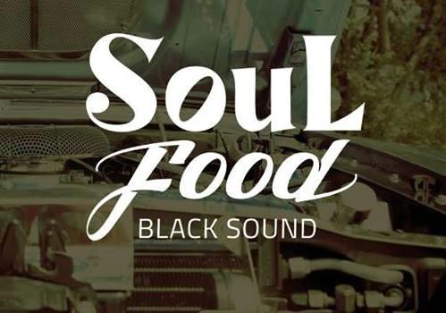 Soul-Food---Black-Sound-lunedì-6-febbraio-2017-ore-21.30