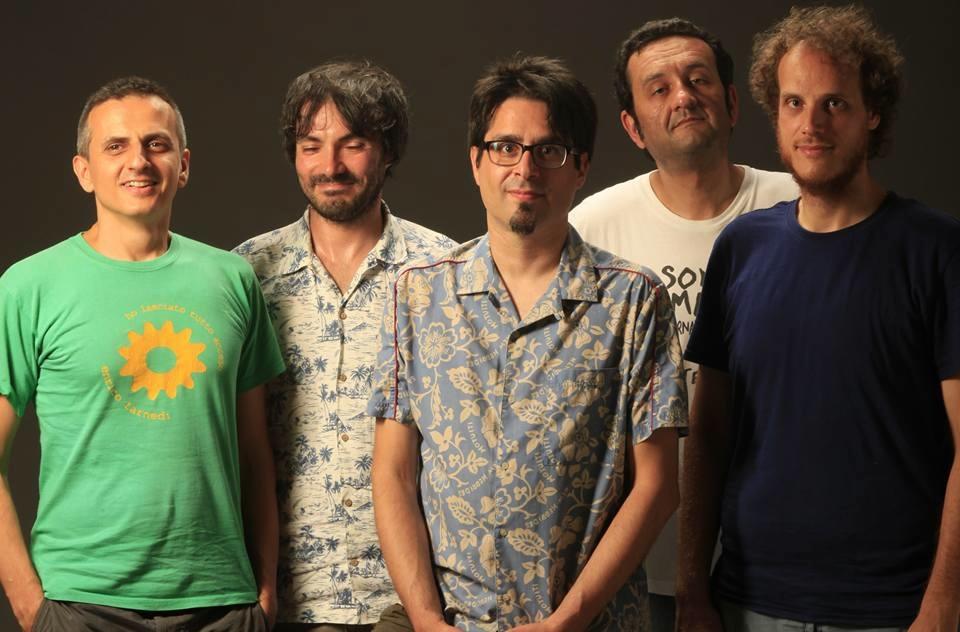 The-Christmas-Special---Enrico-Farnedi-Quintet+-friends-